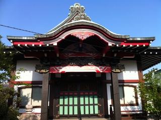 妙薬寺2.jpg