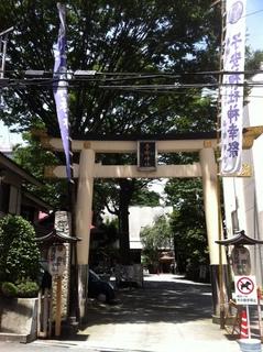 子安神社1.JPG