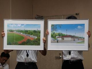 富士森公園陸上競技場がリニューアル 2019年10月オープン.jpg