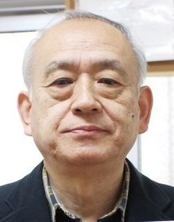 山田幸一さん.jpg