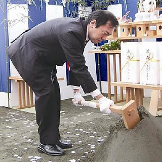 帝京大学 スポーツ医科学センター1.jpg