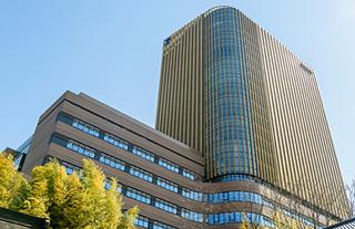 帝京大学SORATIO SQUARE(ソラティオスクエア).jpg