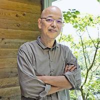 建築家・落合俊也氏4.jpg