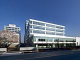 技術開発センター石川.jpg
