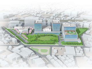 技術開発センター石川1.jpg