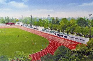 改修後の富士森公園陸上競技場の完成イメージ.jpg