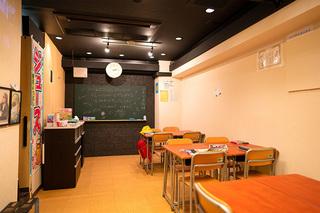 放課後駄菓子バーA-55 八王子店2.jpg