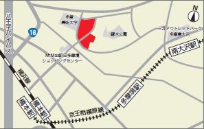 日本商業開発 八王子市鑓水2.png
