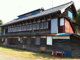 日本機械工業�� 第一南秋寮2.jpg