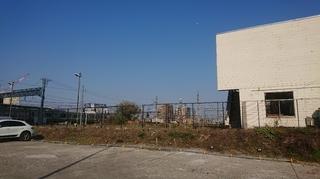 旧八王子機関区周辺道路の拡幅工事(撮影202044:銀河流星)4.JPG