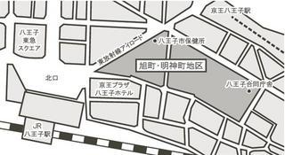 旭町・明神町地区再開発1.jpg