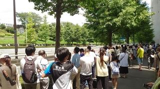 東京2020オリンピックのロードレース(男子)八王子・南大沢3.jpeg