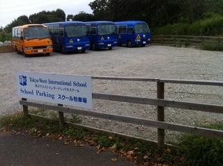 東京ウエストインターナショナルスクール4.jpg