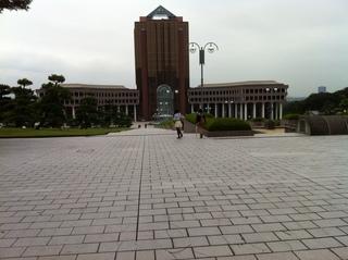 東京工科大学1.jpg