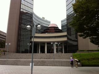 東京工科大学2.jpg