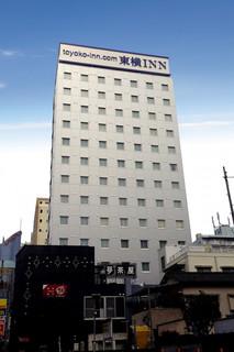 東横INN東京八王子駅北口.jpg