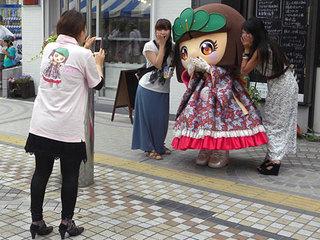松姫マッピー.jpg