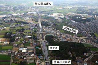 桶川加納IC.jpg
