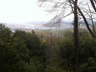 滝山公園10.JPG