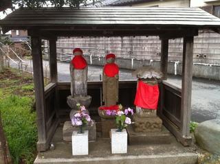 滝山公園4.JPG