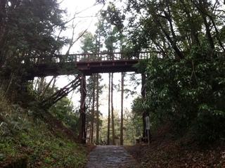 滝山公園8.JPG