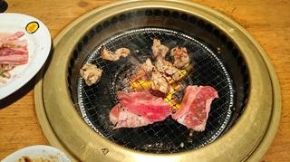 焼肉屋マルキ市場 八王子店1.JPG