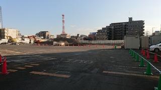産業交流拠点及び八王子合同庁舎1.JPG