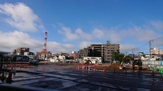 産業交流拠点及び八王子合同庁舎2.JPG