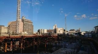 産業交流拠点施設1.JPG