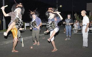 田守神社の獅子舞.jpg