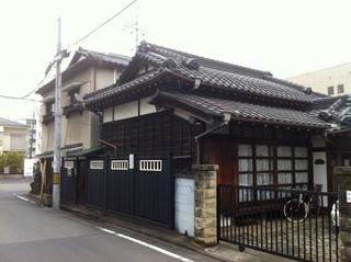 田町10.JPG