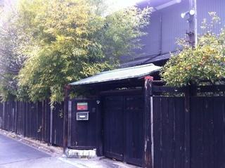 田町4.JPG