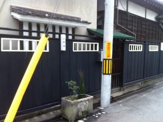 田町9.JPG