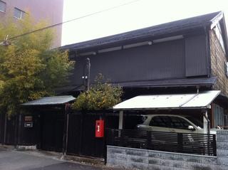田町遊郭2.JPG