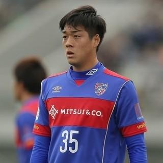 矢島輝一FC東京.jpg