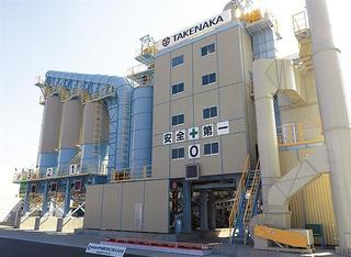 竹中道路の東京工場1.jpg