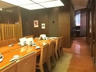 築地魚力 八王子店2.jpg