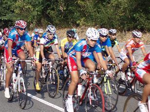 自転車競技1.jpg