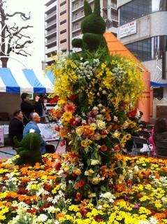 花と緑1.JPG
