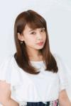 街角シンデレラプロジェクト 第1弾オーディション in 八王子.png