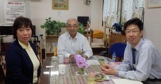 認知症カフェ『ケアラーズカフェわたぼうし』.jpg