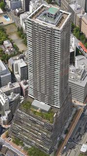 豊島区新庁舎.jpg