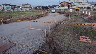 郵政宿舎等の跡地再開発(八王子市大和田町)3.JPG