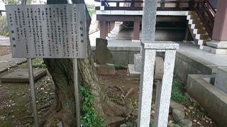 金剛院7.JPG