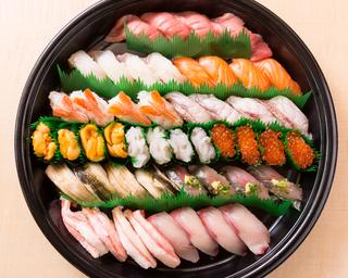 金沢回転寿司「輝らり」八王子OPA.jpg