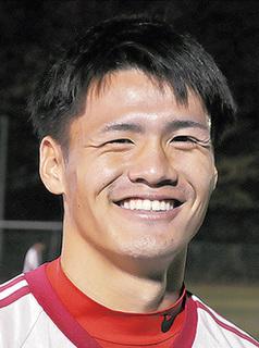 関川郁万(いくま)選手.jpg