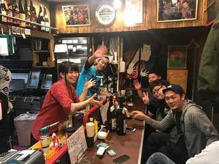 餃子酒場さんくみ八王子店.jpg