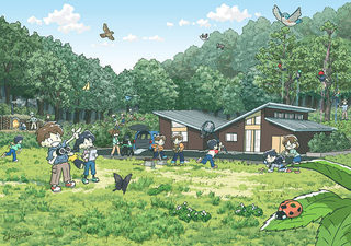 高尾の森自然学校2.jpg