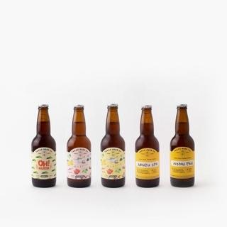 高尾ビールボトル商品.jpg