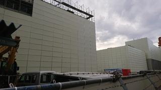 JR東日本旧八王子総合事務所と旧土木技術センター2.JPG